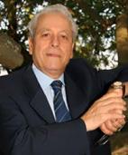 Prof. Ferdinando Antonio Ierardo