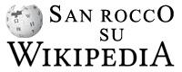 San Rocco su Wikipedia